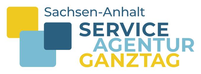 Serviceagentur Ganztag Sachsen-Anhalt